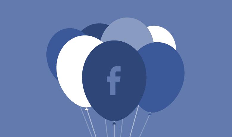Comment utiliser Facebook?