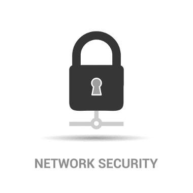 Comment sécuriser un réseau privé?