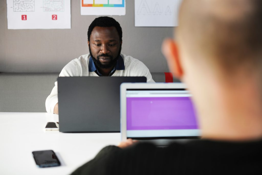 Comment sécuriser un réseau d'entreprise?