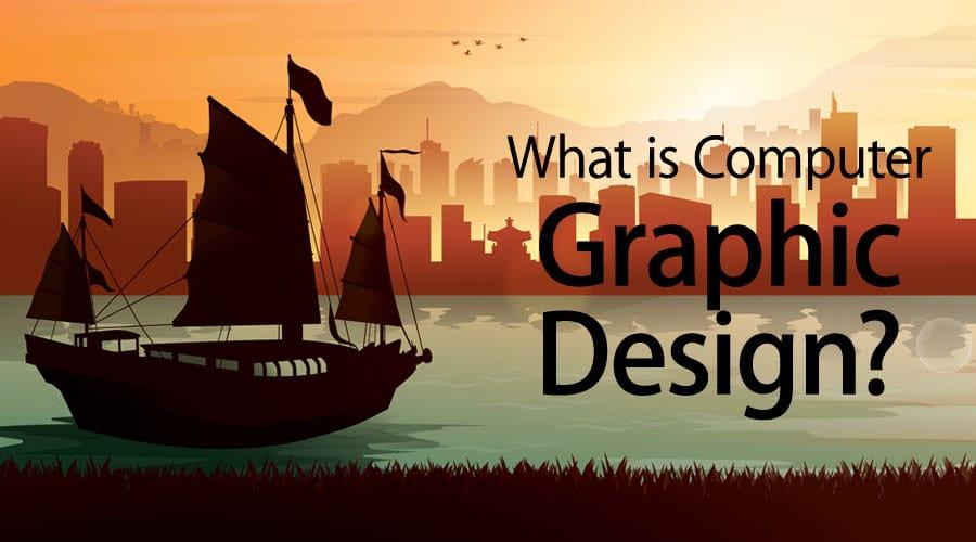 Pourquoi faire des infographies?